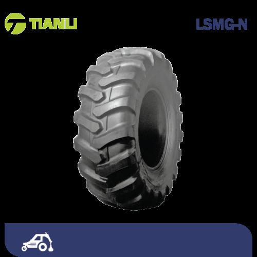 TIANLI-LSMG-N-LOG-STOMPER_AGRIFORESTR