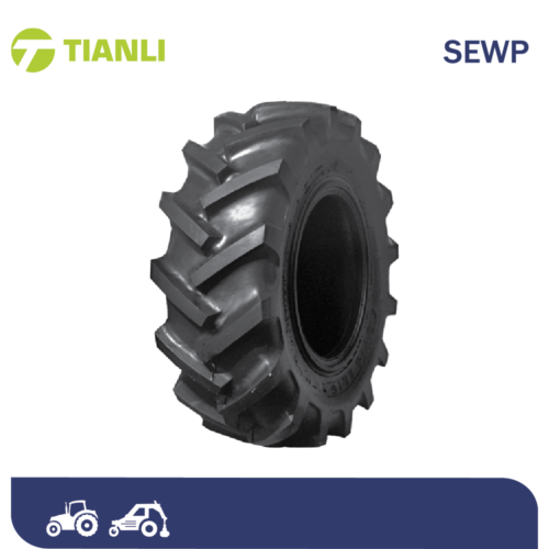 TIANLI SEWP_AGRI&FORESTRY_TRACTOR_FARMING
